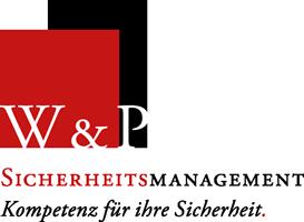 WP Sicherheitsmanagement GbR