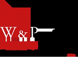W&P Sicherheitsmanagement GbR